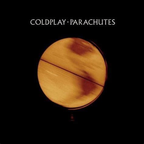 coldplay xyz coldplay cd covers