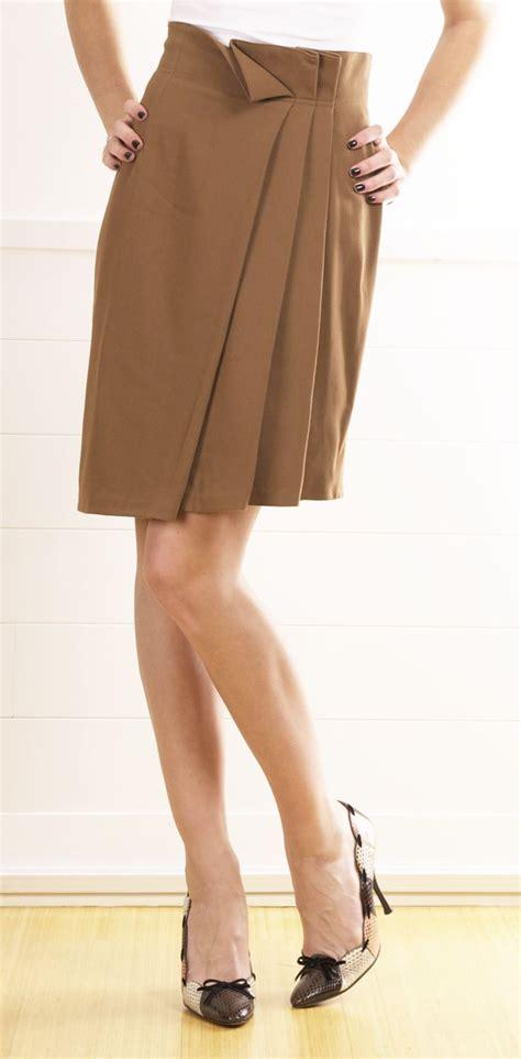 Celana Kulot Armani 3 17 Best Images About Skirt Styles On Catalog