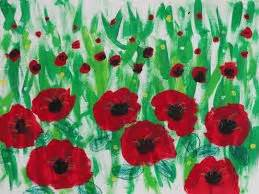 poppy poster ideas 47 best images about memorial day poster ideas on poppy fields perspective and poppies