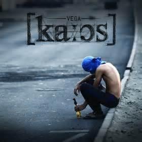 Kaos Der Sar kaos cover tracklist snippet