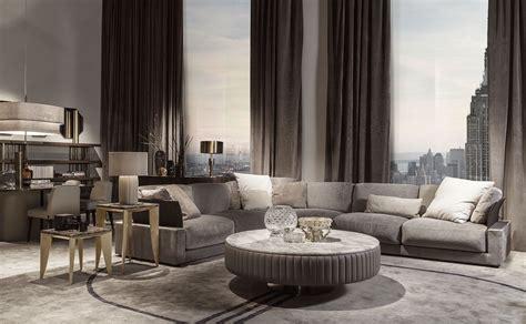 arredamenti di interni di lusso arredamenti moderni di lusso ys19 187 regardsdefemmes