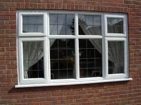 Pictures Of Windows For Houses Ideas Gj Kirk Installations Ltd East Anglian Norwich Based Replacement Windows Replacement