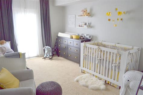 a room with baby baby rooms decor ideas for 2015 design in vogue