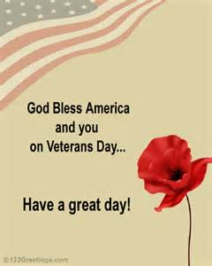 veterans day patriotic wish free veterans day ecards greeting cards 123 greetings