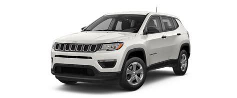 car jeep white buy cars brisbane car dealer car showroom australia