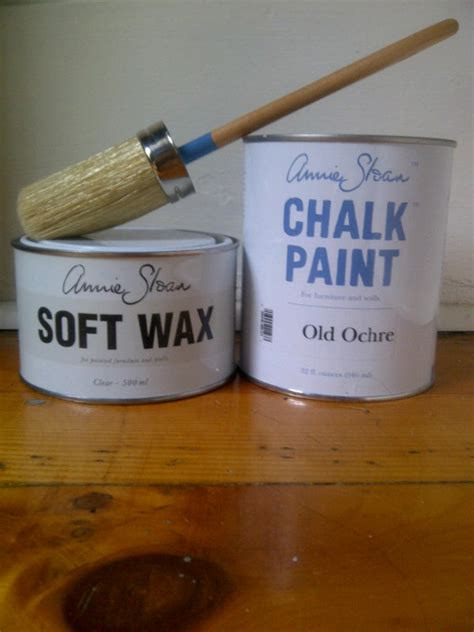 chalk paint new hamburg my yellow brick home chalk paint