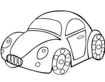 Colouring For Kids Coloring Pages To Print Colouring Pictures For Children
