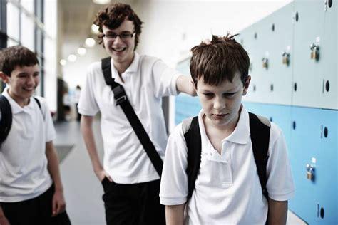 imagenes acoso escolar bullying bullying o acoso escolar estad 237 sticas detecci 243 n y