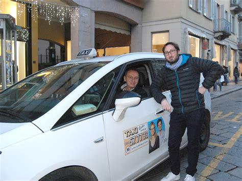 servizio taxi pavia pavia taxi limits in strada nuova e corso cavour a