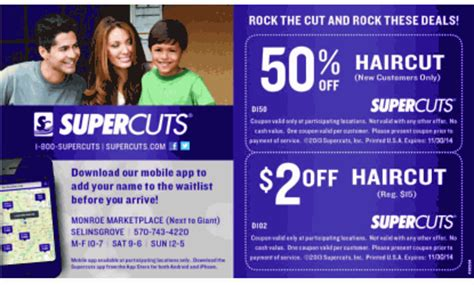 Haircut Coupons Erie Pa | voucher verizon number 2017 2018 best cars reviews