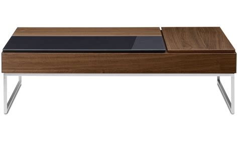 Fantastic Furniture Coffee Tables Modern Coffee Tables Contemporary Design From Boconcept