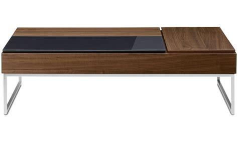 bo concept coffee table bibliafull