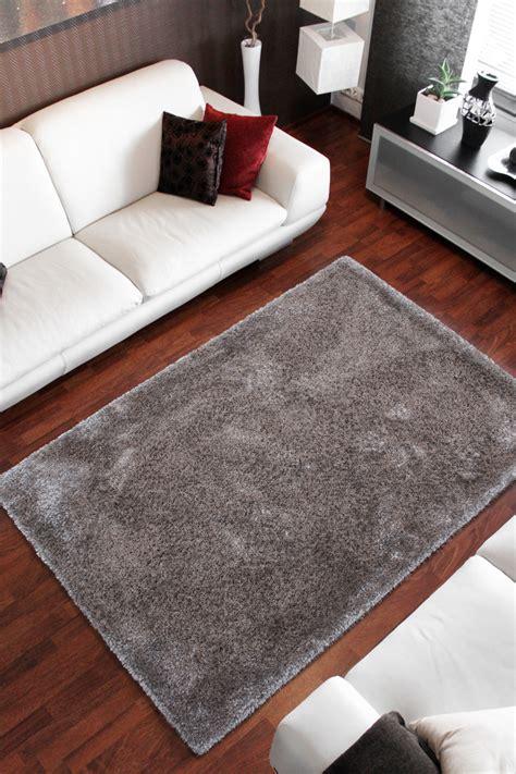 teppiche 120x170 120x170 teppich ecuador macas silber