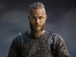 why did ragnor cut his hair ragnar lothbrook haircut search results hairstyle