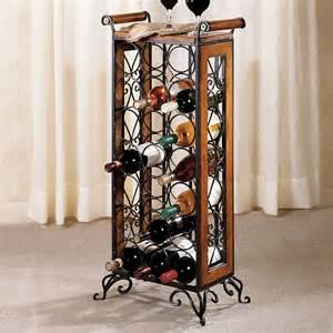 unique corner wine racks ideas home furniture segomego