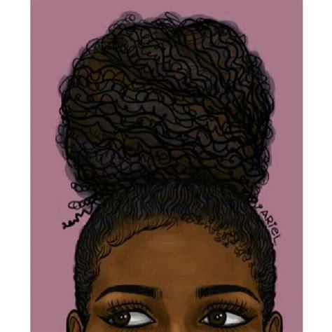 natural hairstyles cartoon 17 best ideas about dope art on pinterest black queen