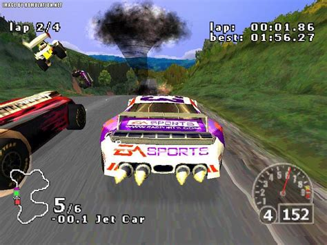 rumble racing game for pc free download full version all computer and technology download game psx iso free