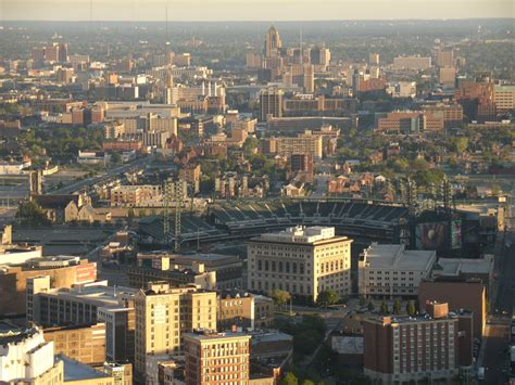 Apartments Downtown Detroit Near Comerica Park Nj Hs Student Trying To Go To Wayne State For
