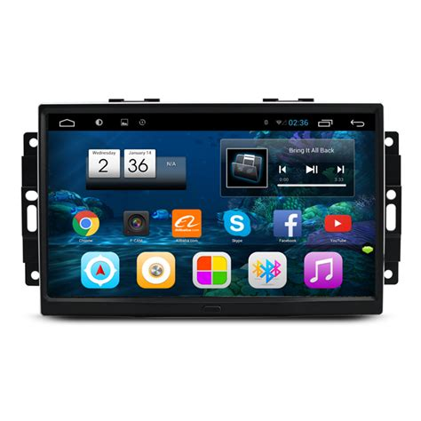 Android Unit by 9 Quot Android Headunit Autoradio Unit Car Stereo For