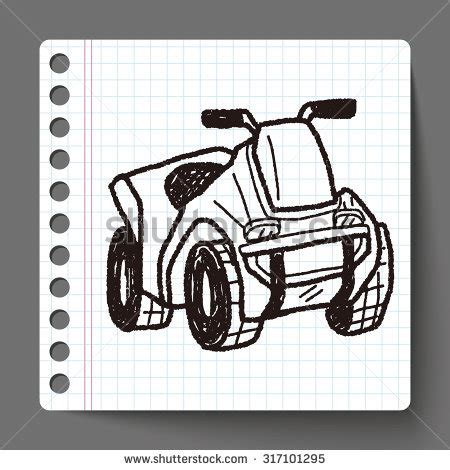 doodle motorcycle stock photos royalty free images vectors