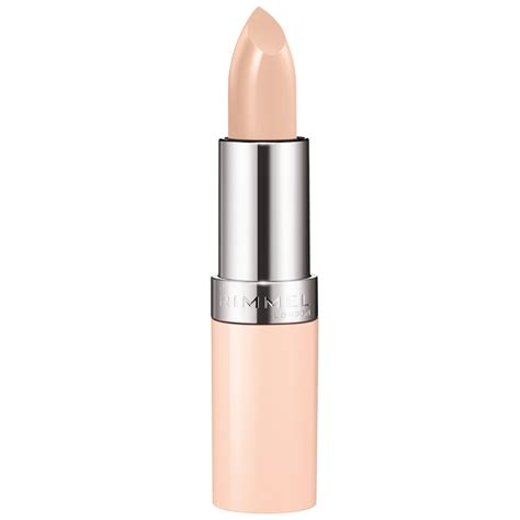 Rimmel Lasting Finish Lip By Kate Colletion rimmel lasting finish lip by kate collection shop your way shopping earn points