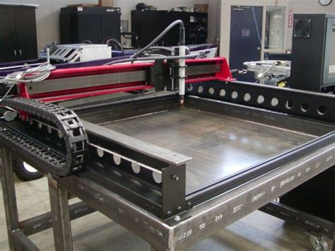 torchmate water table plans torchmate cnc plasma arc cutter ideas cnc