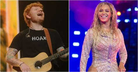 download mp3 ed sheeran perfect duet beyonce ed sheeran teams up with beyonc 233 for perfect duet