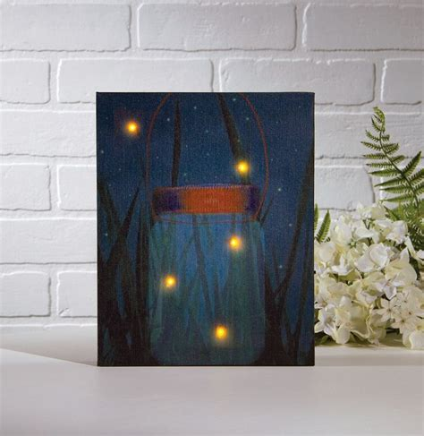 best 25 lighted canvas ideas on canvas best 25 lighted canvas ideas on canvas