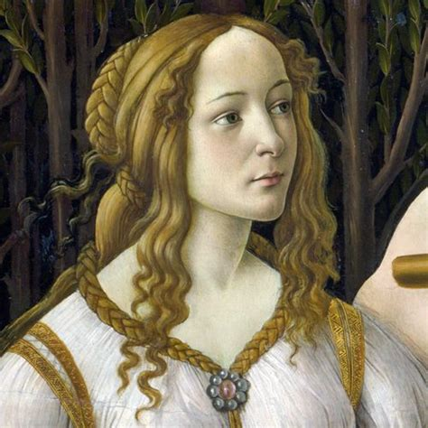 renaissance hairstyles history 10 gorgeous renaissance hairstyles you ll want to steal