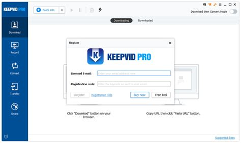 keepvid download youtube videos safe keepvid pro free download full version crack pc software