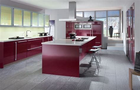 low cost kitchen cabinet low prices kitchen cabinet door