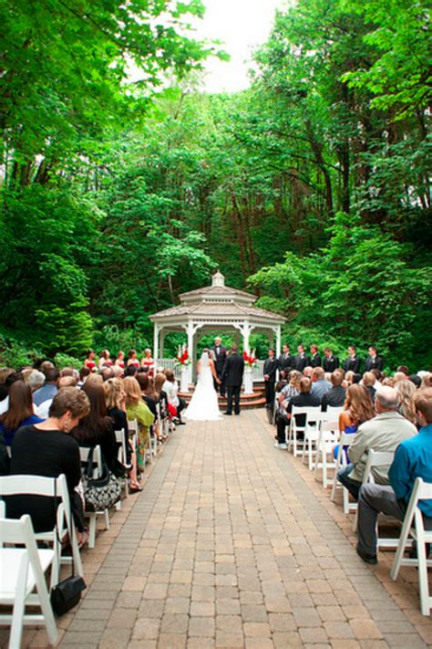 abernethy center weddings get prices for wedding venues