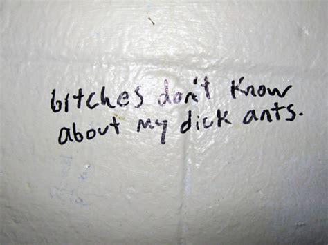 bathroom writing bathroom writing 28 images bathroom writing 28 images