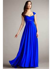Charming Consignment Wedding Dresses #8: Vestidos%2Bde%2Bfiesta%2Bpara%2Bembarazadas%2B(6).jpg