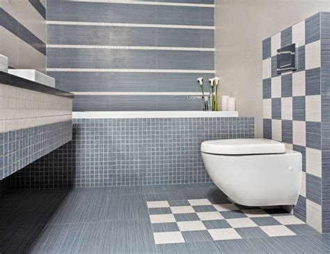 bathroom floor idea bathroom flooring ideas latest trends in bathroom blinds
