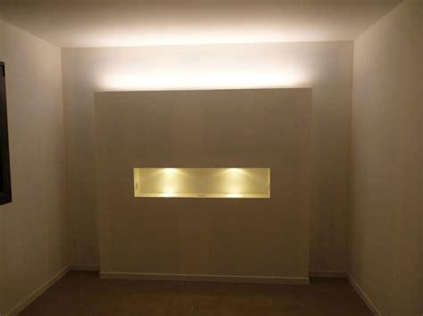 eclairage tete de lit photo quot eclairage de la t 234 te de lit quot int 233 rieur eclairages photos