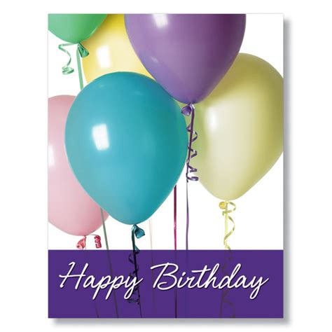 Birthday Cards And Balloons Delivered Happy Birthday Balloons Gifts And Balloon Delivery For