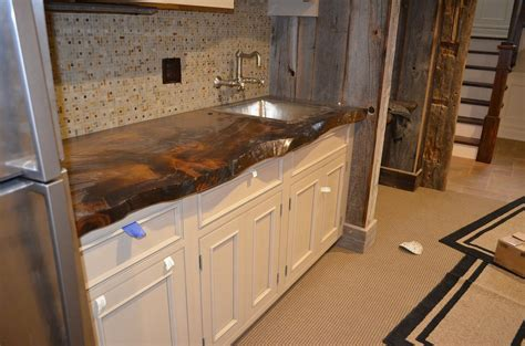 slab bar tops custom wood countertops islands slab tables bar tops