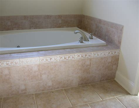 jacuzzi bathtub installation travertine jacuzzi tub installation travertine installers