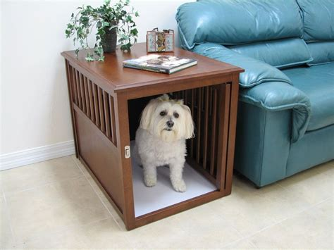 designer dog crates designer dog crates designer dog crate furniture home