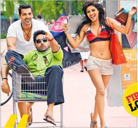 download mp3 from dostana dostana mp3 songs dostana movie songs songs of movie
