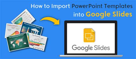 how to add template in powerpoint add powerpoint template to themes how to import powerpoint