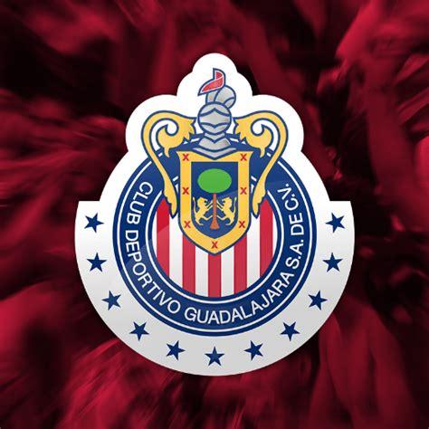 descargar imagenes de las chivas del guadalajara descargar imagen del chivas de mexico archivos las