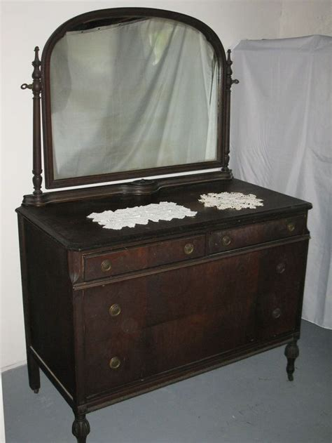 1890 bedroom furniture rare 1890 1905 j b van sciver antique bedroom set