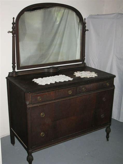 1890 bedroom furniture 1890 bedroom furniture 28 images 1890 bedroom furniture 28 images 1890 antique