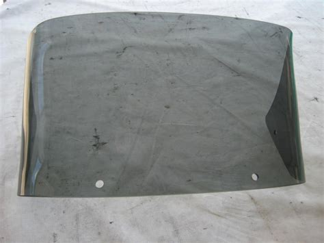 replacement skeeter bass boat windshields glass replacement boat windshield replacement glass