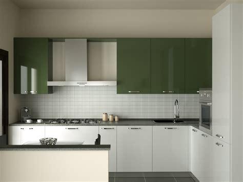 ikea progetto cucina progetto cucina ad angolo 3590 arredaclick