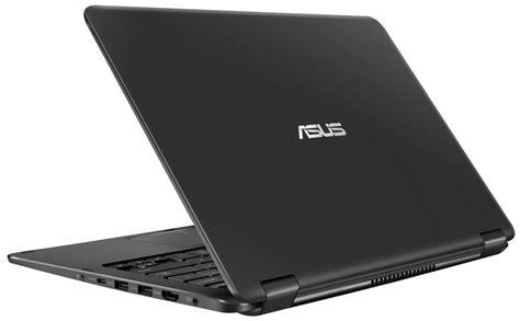 Laptop Asus Vivobook Flip asus vivobook flip tp301ua dw030t i5 6200u 4gb images at