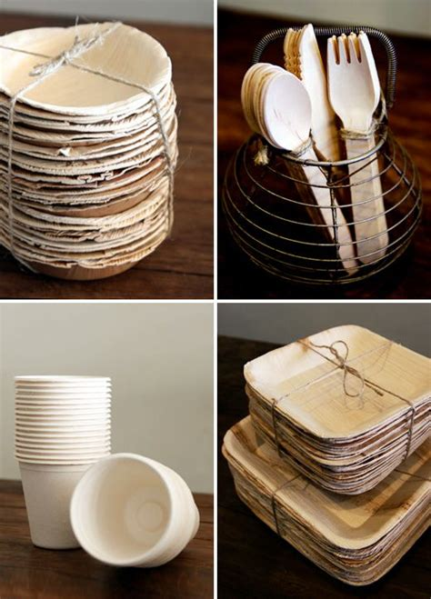 17 best images about disposable tableware on pinterest