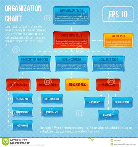 graphic hierarchy chart graphic hierarchy chart 28 images organizational chart